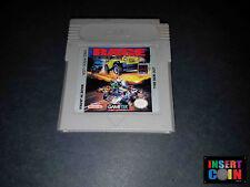 JUEGO NINTENDO GAME BOY  RACE DAYS  (USA)