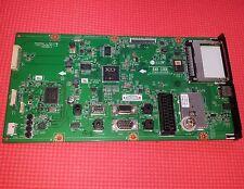 "Main av board for lg 28LP531H 28"" tv led EAX65428305 EBU62306502 SCR:ST2751A01-1"