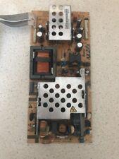Power Dps-182Bp