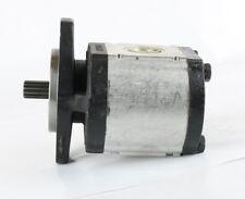 New PLP30.38D0-04S5-L0G/0F-N Casappa Gear Pump