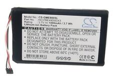 KE37BE49D0DX3 Battery for Garmin Edge 800 FREE SHIPPING