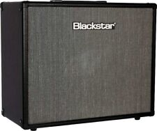 Blackstar HTV-112 MkII Venue 80W 1x12 Cab