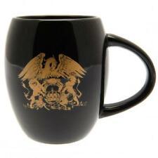 Queen Ceramic Tea Tub Mug 100 Official Merchandise
