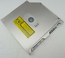 "HL GS31N GS23N SATA SuperDrive DVD Burner For Apple MacBook/MacBook Pro 13"" 15"""