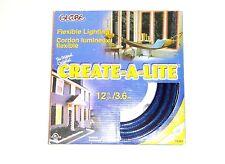 Globe CREATE-A-LITE Flexible Lighting Blue