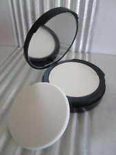 IT COSMETICS BYE BYE PORES FINISHING POWDER TRANSLUCENT SEE DETAILS INV # 20OE