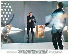 Casino Royale Original James Bond Lobby Carte David Niven Barbara Bouchet 1967