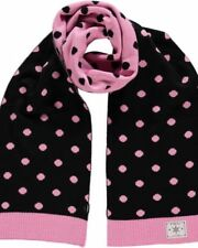 Knit Scarves for Girls