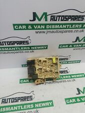 Car Fuses & Fuse Boxes for Toyota Land Cruiser for sale | eBay