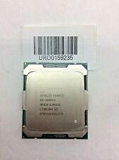 Intel Xeon E5-2699v4 SR2JS 22-Core 2.20GHz 9.60GT/s QPI 55MB FCLGA2011-3 U159235