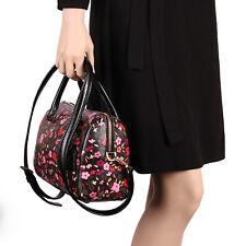 NWT Kate Spade LARGE LANE CAMERON STREET Satchel Crossbody Bag PXRU7951 PXRU8205