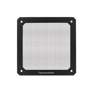 Thermaltake  Matrix D12 12cm Magnetic Fan Filter (AC-002-ON1NAN-A1)