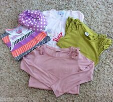 Fab Next girl's clothes bundle, Age 10-12 years, 5 Items, VGC