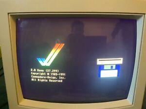 Amiga compatible Monitor 15khz  , Acorn 28-AKF30
