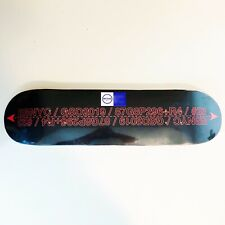 Skate-heavy duty! Red 600x400 à roues Dolly