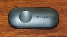 Genuine Fujifilm Remote Shutter Release with Camera Strap Mount *READ*