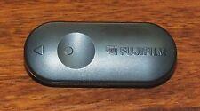 Genuine Fujifilm Remote Shutter Release with Camera Strap Mount *READ*