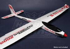 RC Phoenix 2000 EPO Composite R/C Glider (ARF)