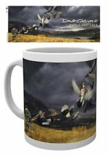 David Gilmour  - Cover - mok/tas/mug/tasse - New