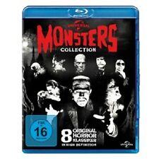 Universal Monster Collection Bela Lugosi