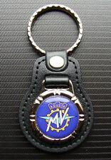MV Agusta Schlüsselanhänger keychain keyring key chain ring