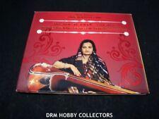 5 Rupee - Birth Centenary of Begum Akhtar  Hyderabad Mint UNC Coin Set