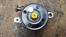 Kia Carens 2LP 03-06 EB BLACK BREAKING POWER STEERING PUMP OK2KC32600