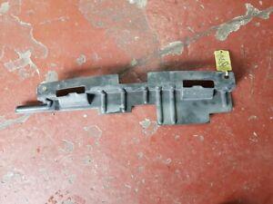 Nissan Skyline R33 GTR radiator splash guard BCNR33 RB26DETT 62825-24U00