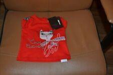 Hauts et T-shirts Catimini pour bébé