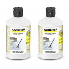 Kärcher Nettoyeur de Tapis RM 519 62957710 Produit