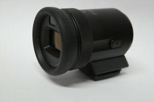 Canon EVF-DC2 elektronischer Sucher für EOS M Modell gebraucht