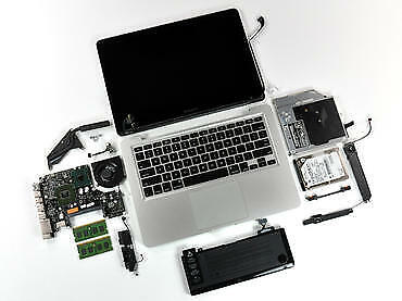 MacbookPartsSydney