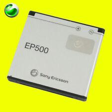 ORIGINAL SONY ERICSSON EP500 AKKU XPERIA VIVAZ VIVAZ PRO MINI PRO X8 1200mAh