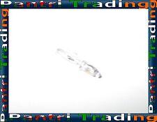 BMW E36 E30 E28 E24 Head Light Lampe Interrupteur Ampoule 8360844 61138360844