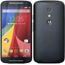 """Cellulari e smartphone Motorola fino a 3,9"""" , Connettività 4G"""