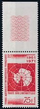 [30087] TAAF 1971 Good stamp Very Fine MNH Value $50