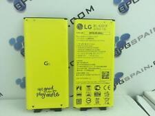 BATERIA ORIGINAL LG G5 H850 - BL-42D1F 2800mAh ENVIO DESDE ESPAÑA RAPIDO