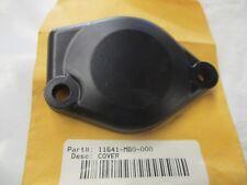 Genuine Honda VF1100 VF700 VF750 Cover 11641-MB0-000