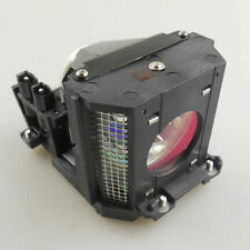 Projector Lamp for Sharp XV-Z200/DT-300/XV-DT300/ Part No: AN-Z200LP**GENUINE**