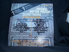 Time Records S/316 Original Motion Picture Soundtracks and Other Great Themes