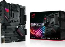 ASUS ROG Strix B550-F Gaming AMD AM4 Mainboard (90MB14S0M0EAY0)
