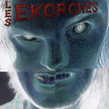 Les korch S, Les ÉkorchéS, Ekorches - Ekorches [New CD]