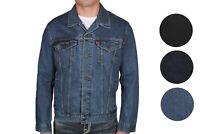 Levi's Men's Trucker Denim Jacket