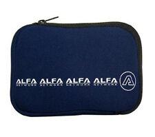 U-Bag Alfa Network Blu custodia per Alfa Awus036h Awus036nhr Awus036nh
