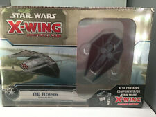 X Wing Miniatures Game TIE Reaper First Edition Expansion Pack