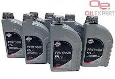 Fuchs Pentosin FFL-3 7L