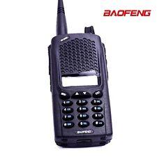 2017 Newest Baofeng B5+ Plus 10W Walkie Talkie UHF/VHF VOX  Ham Two Way Radio