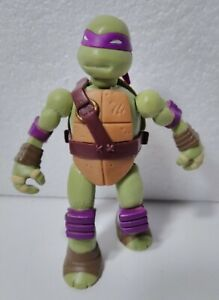 Donatello - Teenage Mutant Ninja Turtles - Viacom Playmates 2014 - No Weapon