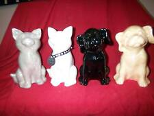 Pet Urn Dog or Cat cremation/memorial/ceramic/Ashes