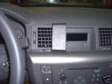 Brodit ProClip Montagekonsole für Opel Vectra C Baujahr 2002 - 2010 [853076]